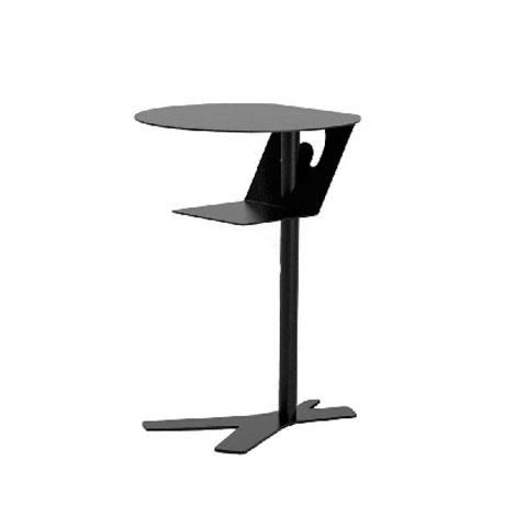 bat coffee table